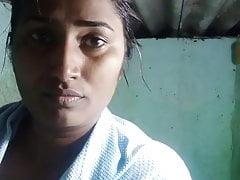 Swathi Naidu Laving