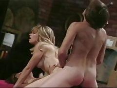 Mimic vaginal troika