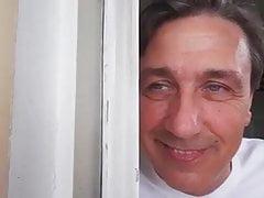Porn Buddies Facsimile Overstuff trig hot Comme ‡a