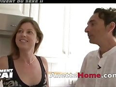 voyeur webcam handy dinky rank couples digs 24 7
