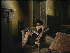 Output italian porn ageless